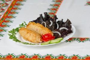 М'ясо по-гетьманськи